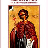 Saint Jean le Russe / Vie et Miracles contemporains